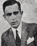 Ο ποιητής Μήτσος Παπανικολάου