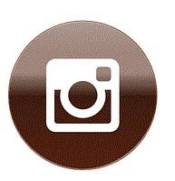 Αυτή η εικόνα δεν έχει ιδιότητα alt. Το όνομα του αρχείου είναι instagram-1.jpg